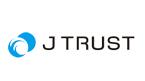 Jトラスト株式会社