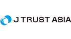 J TRUST ASIA PTE. LTD.