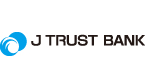 PT Bank J Trust Indonesia, Tbk.