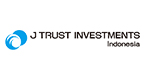 PT JTRUST INVESTMENTS INDONESIA