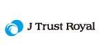 Jトラストロイヤル銀行